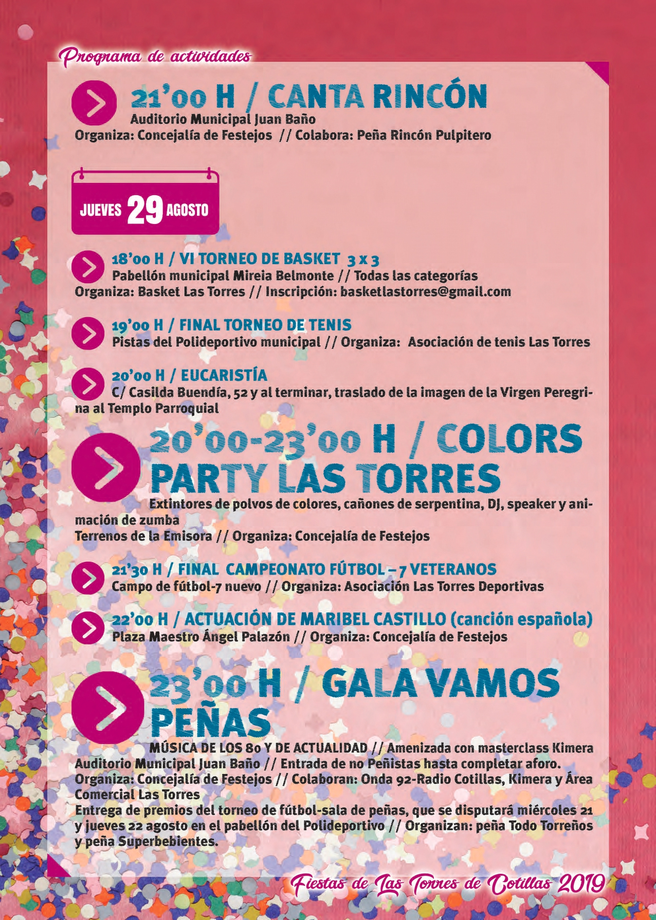 Libro-fiestas-LTC-2019_baja_page-0027.jpg