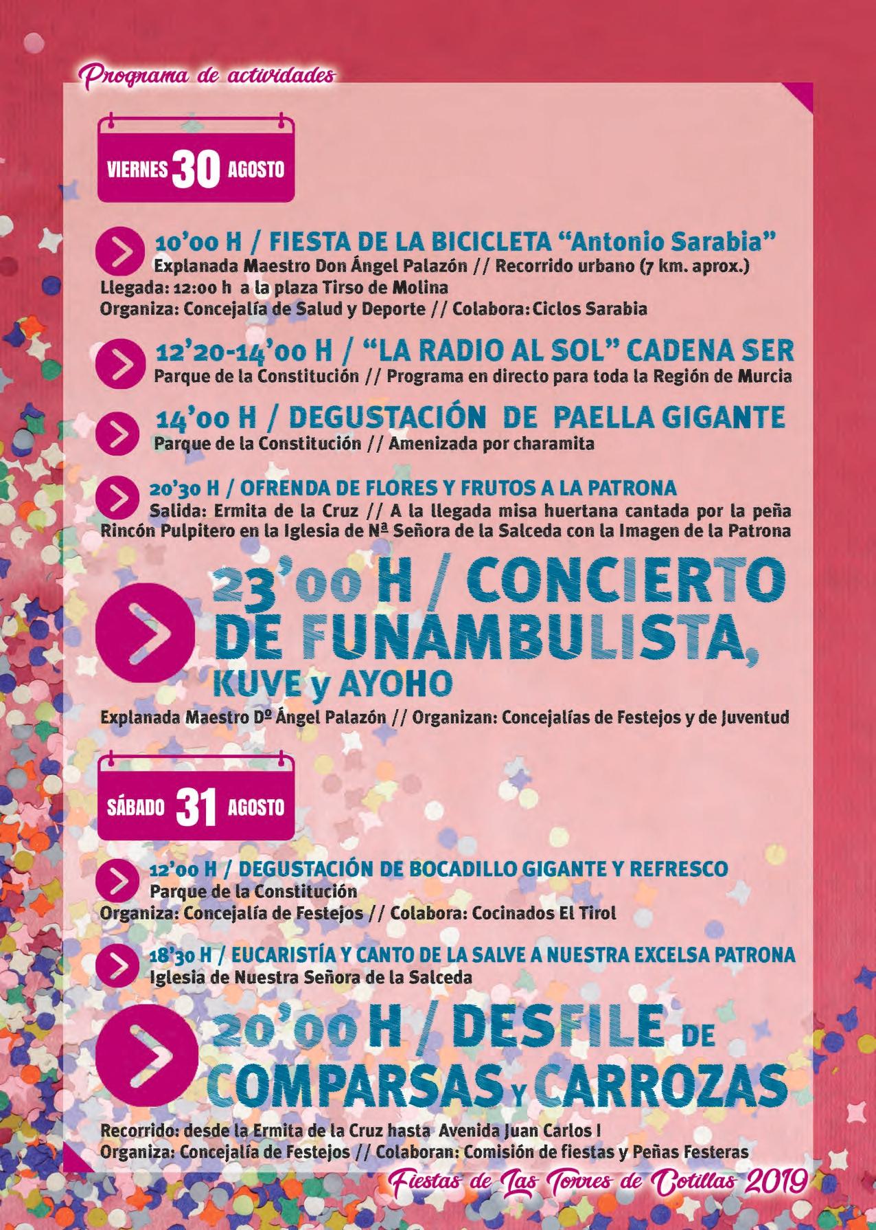 Libro-fiestas-LTC-2019_baja_page-0029.jpg