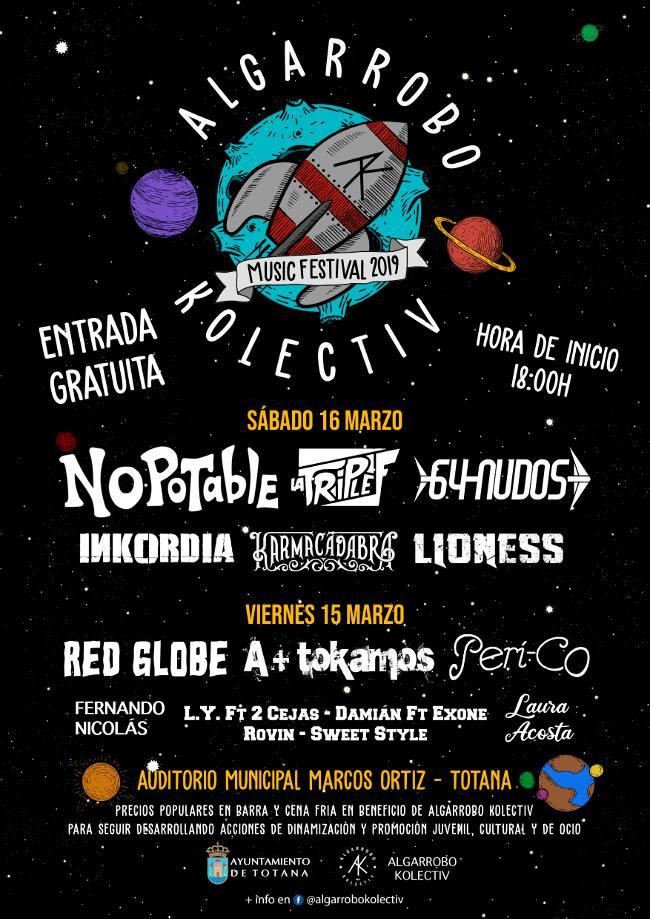 I-ALGARROBO-FESTIVAL-totana-2019.jpg