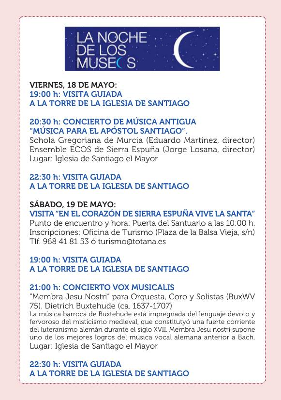Noche-museos-totana-2018.jpg