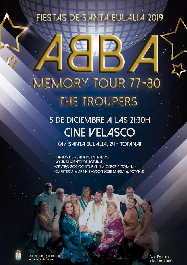 MUSICAL-TRIBUTO-ABBA-totana.jpg