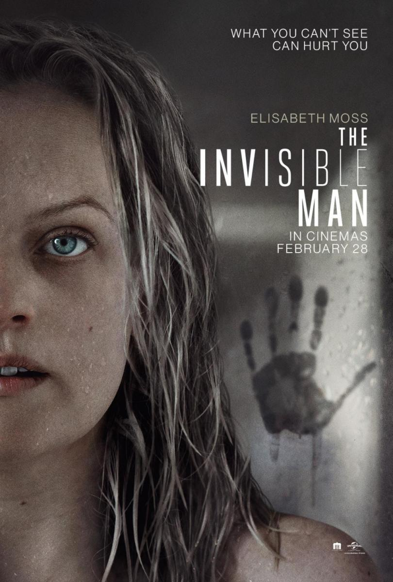 the_invisible_man-559243209-large.jpg