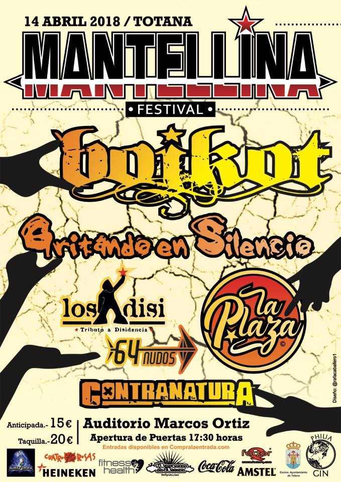 MANTELLINA-FESTIVAL-festival-rock-totana-murcia.jpg