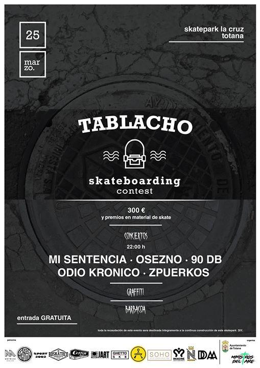 TABLACHO.jpg