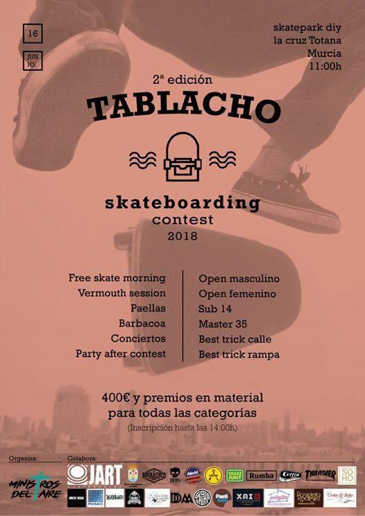 TABLACHO-skateboarding-16JUNIO-totana.jpg