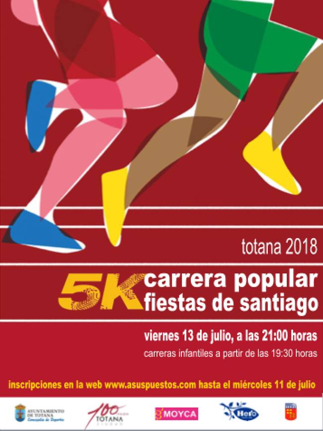 cartel-5k-fiestas-santiago-18-totana.jpg