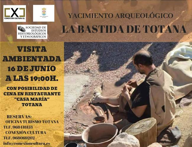 visita-arqueologica-la-bastida-totana.jpg