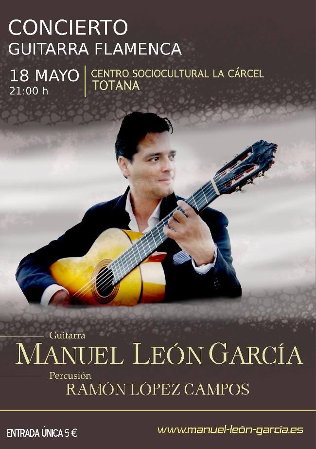 cartel-concierto-guitarra-flamenca-manu-ramon.jpg