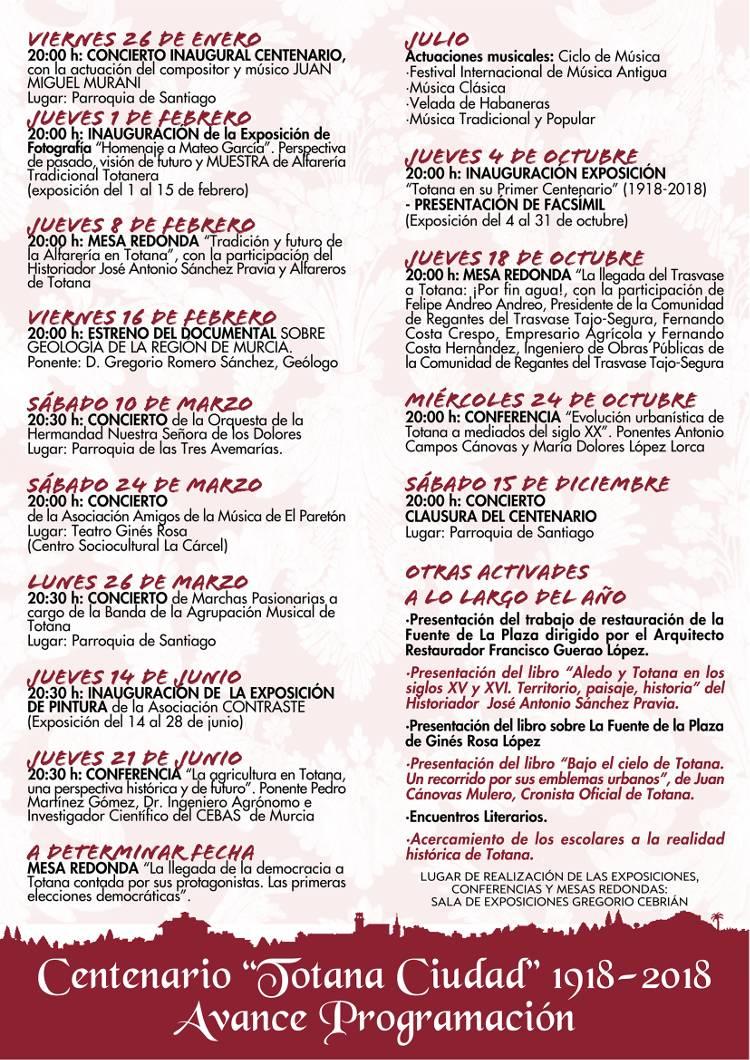 PROGRAMA-ACTIVIDADES-CENTENARIO-totana-2018.jpg
