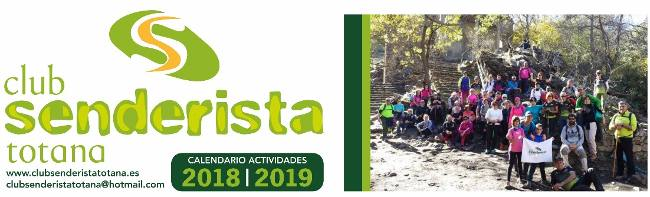 CALENDARIO-CLUB-SENDERISTA-totana-2018-2019-01.jpg