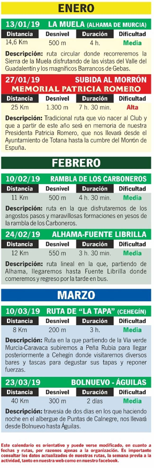 CALENDARIO-CLUB-SENDERISTA-totana-2018-2019-03.jpg