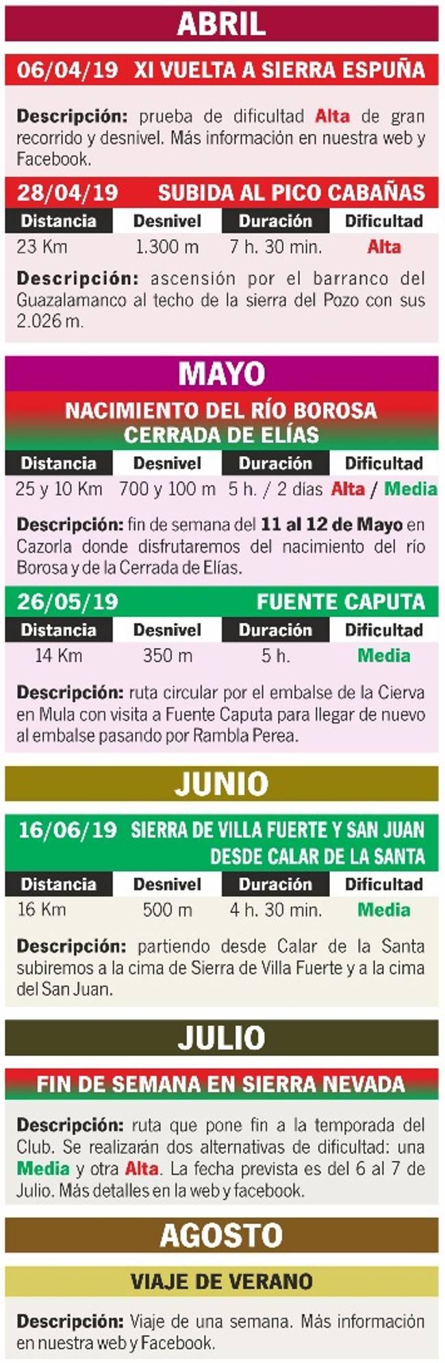 CALENDARIO-CLUB-SENDERISTA-totana-2018-2019-04.jpg