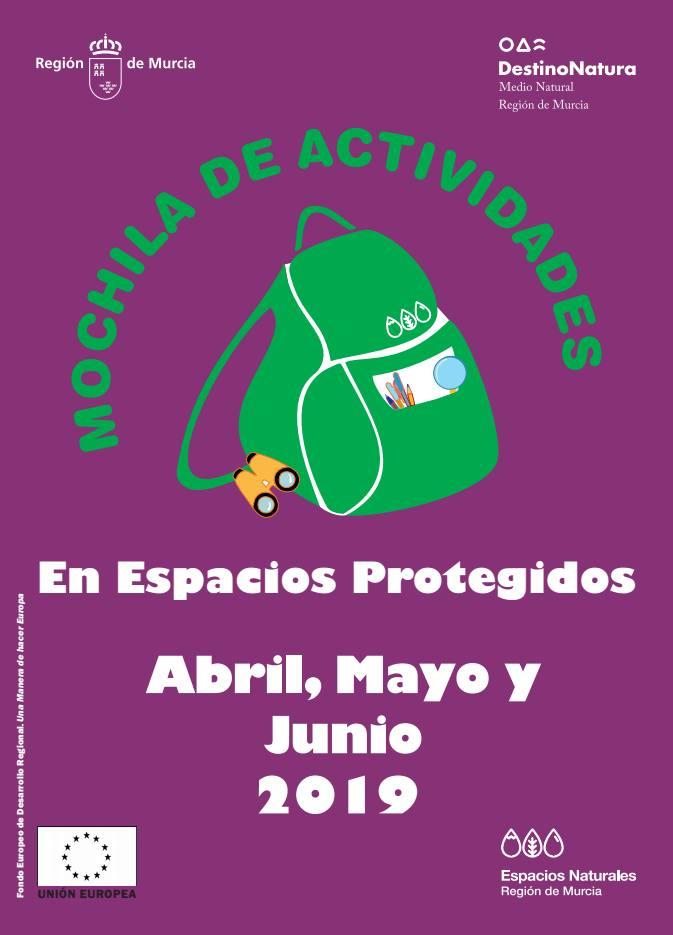 programa-actividades-parques-regionalse-region-murcia-abril-junio-2019_1.jpg