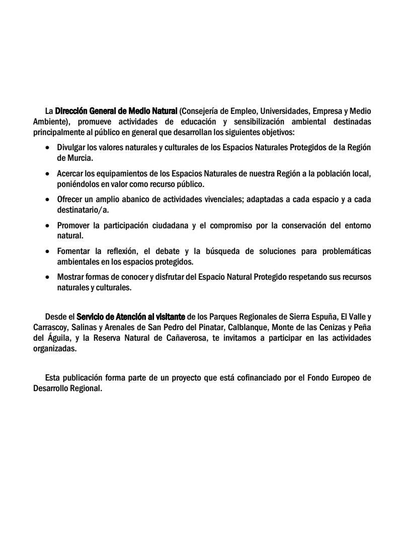 programa-actividades-parques-regionalse-region-murcia-abril-junio-2019_2.jpg