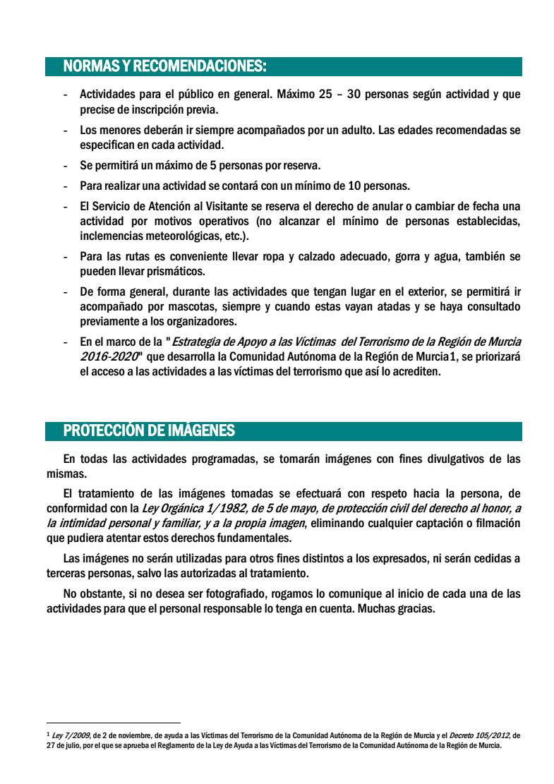 programa-actividades-parques-regionalse-region-murcia-abril-junio-2019_3.jpg