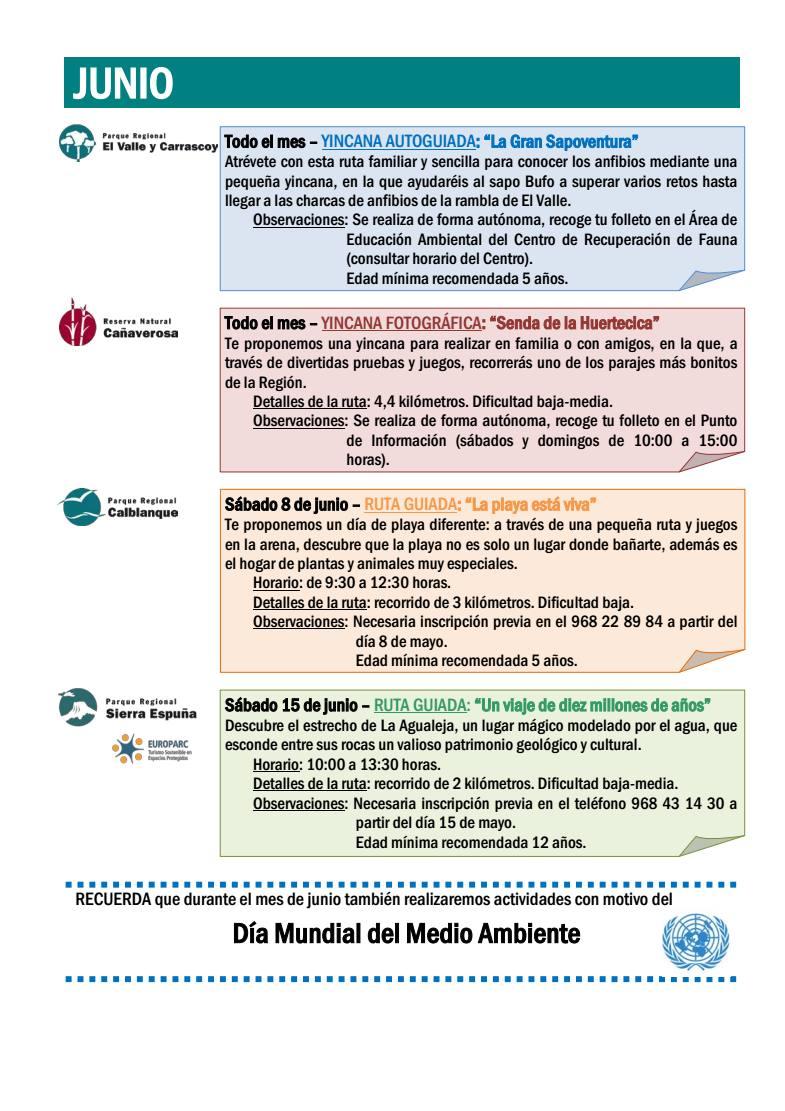 programa-actividades-parques-regionalse-region-murcia-abril-junio-2019_6.jpg