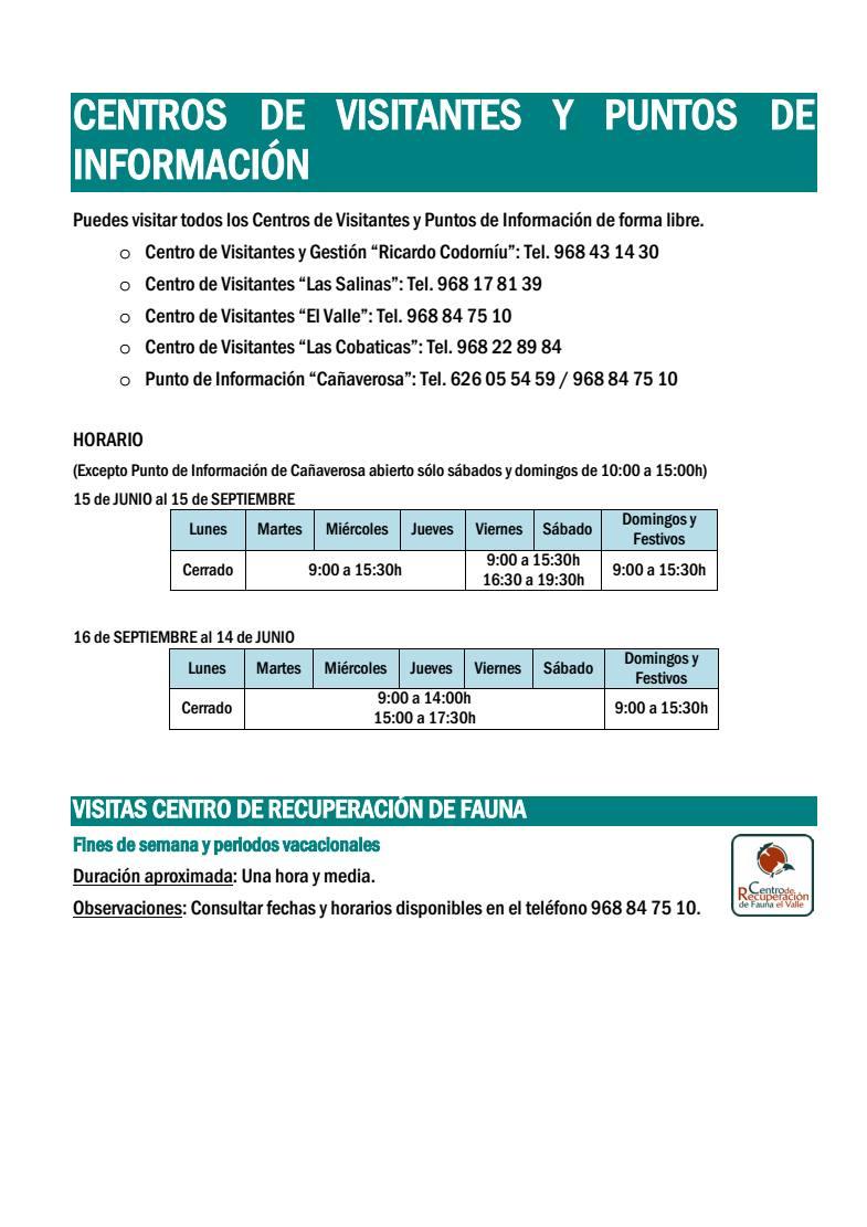 programa-actividades-parques-regionalse-region-murcia-abril-junio-2019_7.jpg