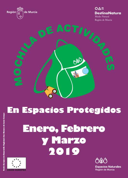 actividades-parques-regionales-murcia-enero-marzo-2019_1.jpg