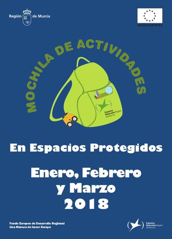 mochila-Actividades-Parques-Regionales-Murcia-Enero-Marzo-2018.jpg