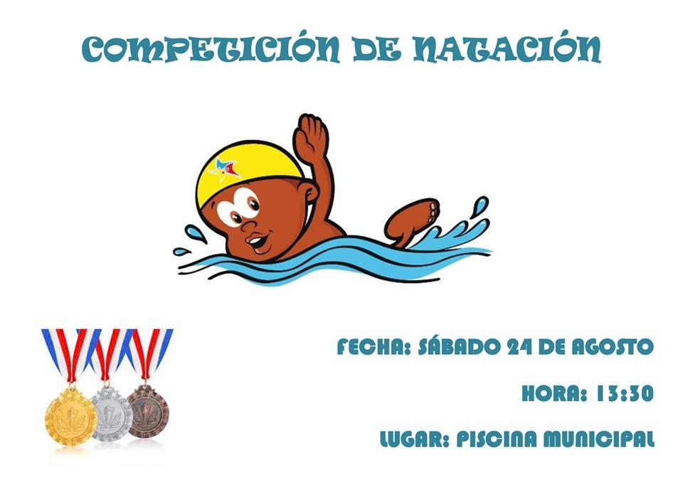 campeonato-natacin.jpg