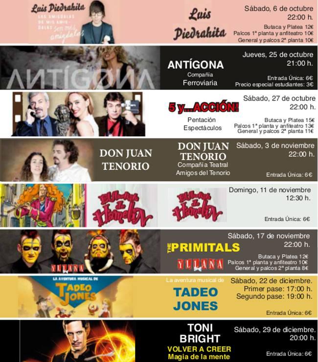 programacion-teatro-concha-segura-octubre-diciembre-2018-01.jpg