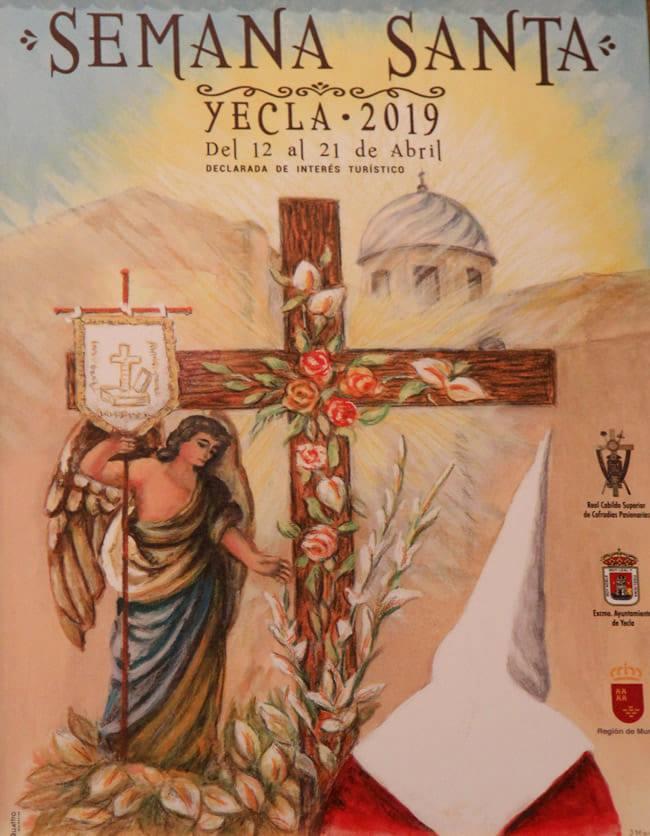 cartel-semana-santa-2019-yecla.jpg