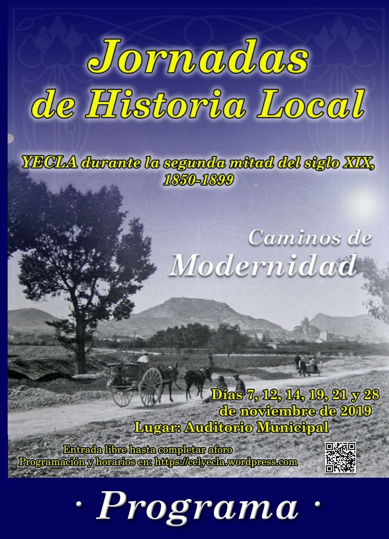 programa-historia-local-web_page-0001-1.jpg