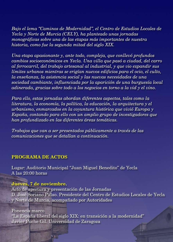 programa-historia-local-web_page-0002-2.jpg