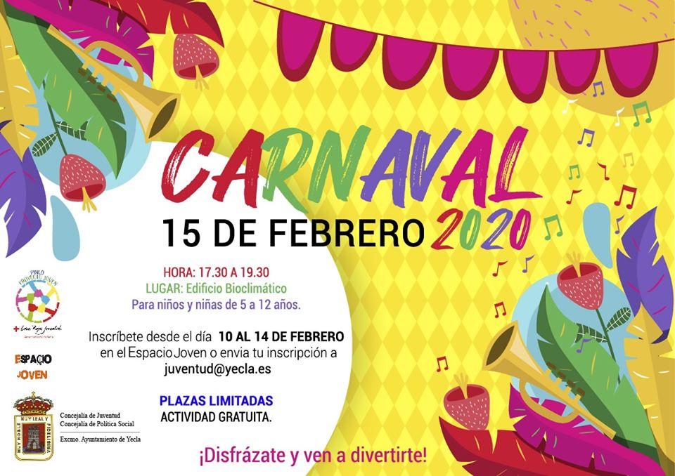 carnaval-yecla-infantil.jpg