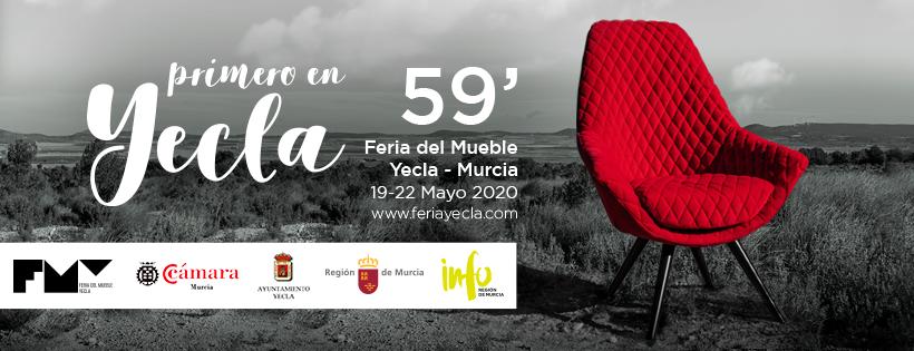 feria-mueble-yecla.png