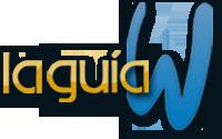 Logotipo La Guía W