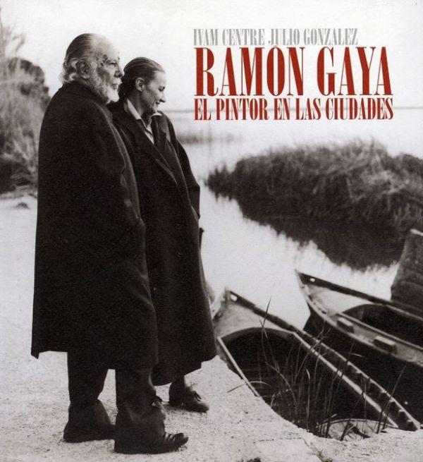 RAMON GAYA MURCIA