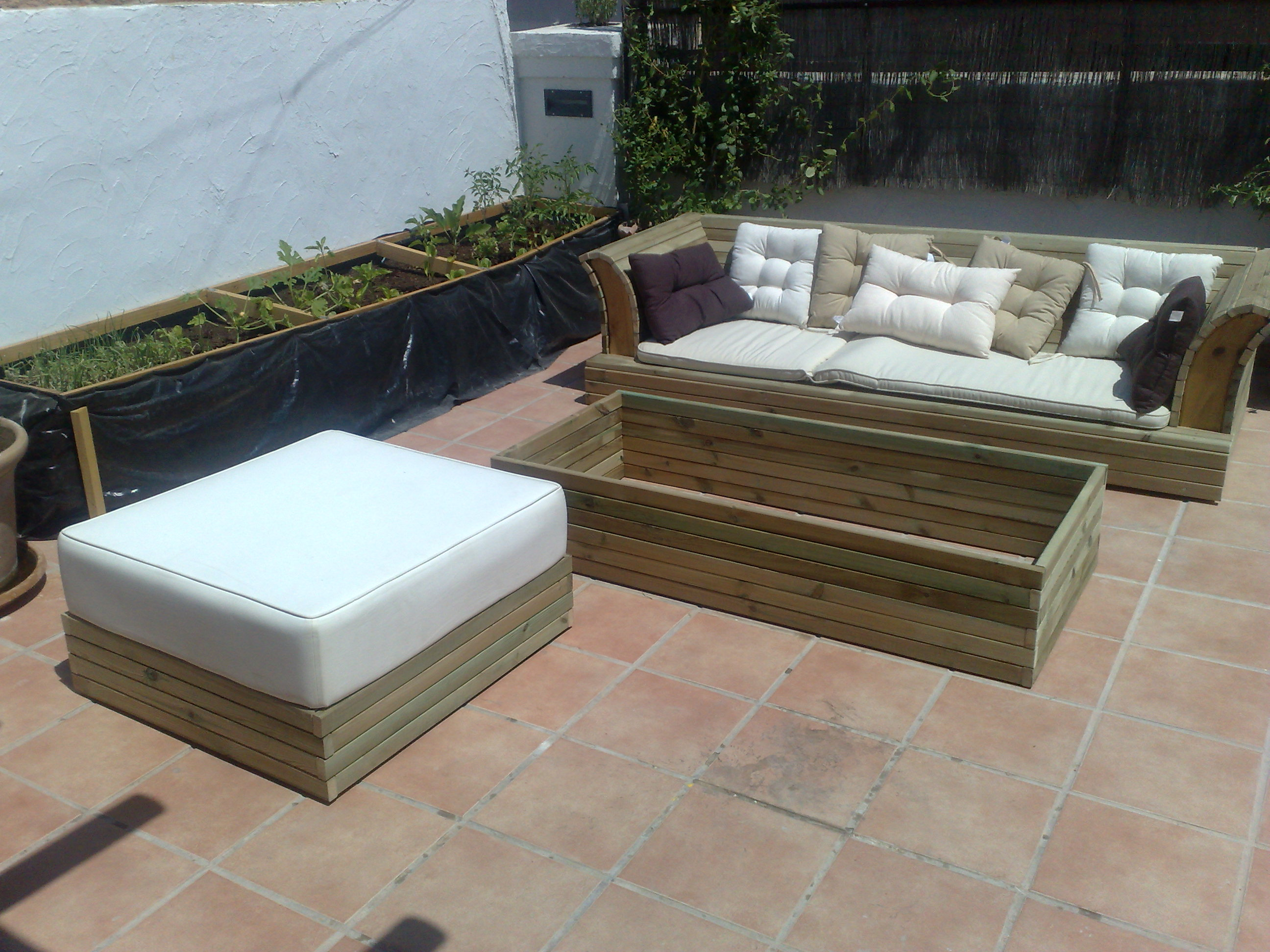 Muebles kenza yecla obtenga ideas dise o de muebles para for Fabrica de muebles en yecla