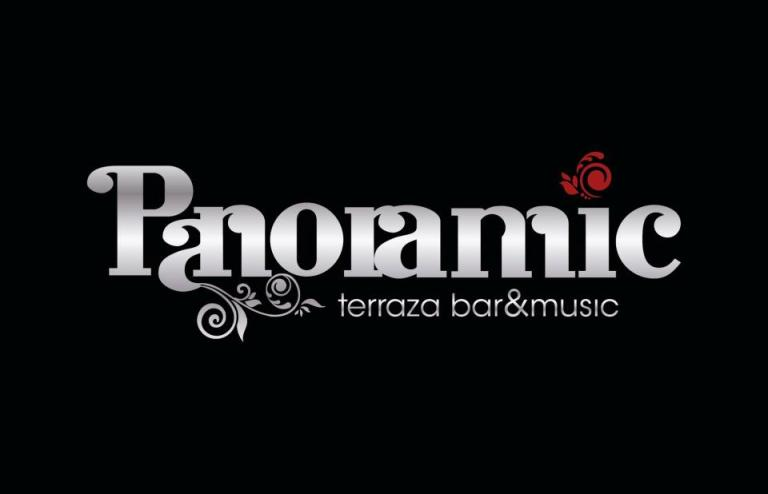 Panoramic Terraza Bar & Music